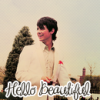 Hello-Beautiful