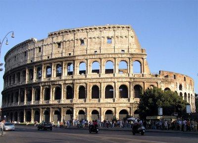 L'italie, ce qu'il y a de plus parfait. ♥
