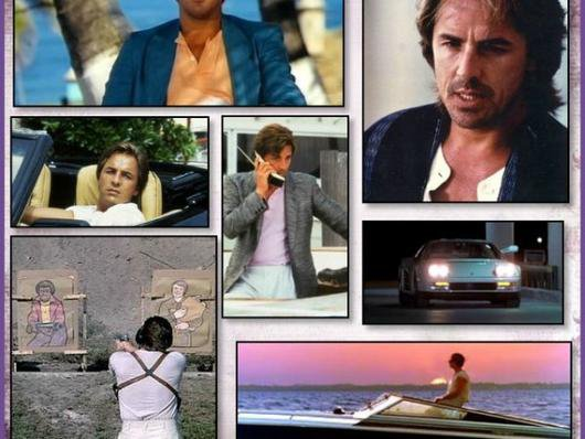 i love you don johnson (l) (l)