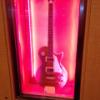 celebre guitare