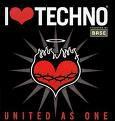 Photo de Michael---Techno
