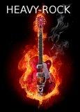 Photo de Le-Futur-Rockeur-Pro