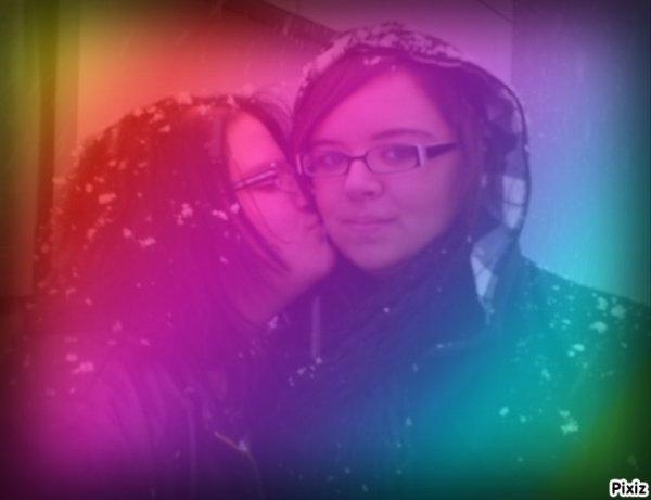 ♥ Maaryion & Me