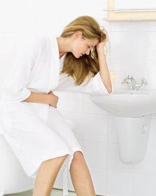 Voici 10 règles d'or pour éviter les nausées liées à la grossesse…