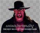 Photo de undertaker-4ever