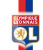 ANTHONY-le-lyonnais344
