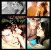 Vacance ' with you' ♥