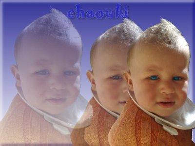 chaouki