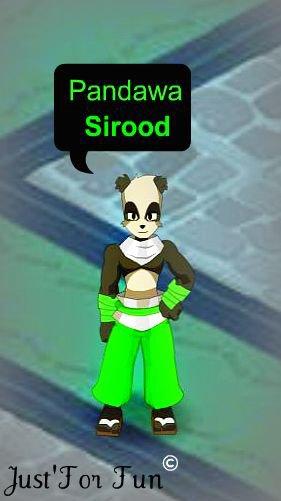 SiroodPan