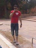 Photo de hamidhalimi