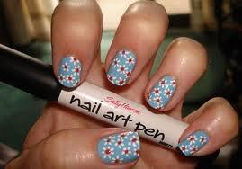 Nail art #2.