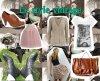 Quel est ton propre style? 5#Le style vintage-rétro.