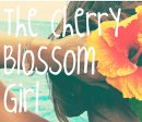 Photo de The-cherry-blossom-girl