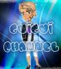 guigui-channel