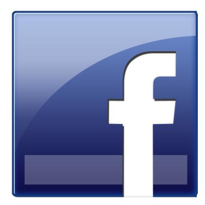 Rejoins moi sur Facebook!!!