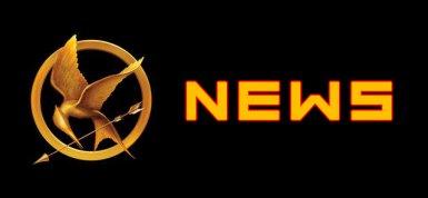 NEWS NEWS NEWS NEWS NEWS NEWS NEWS NEWS NEWS NEWS NEWS NEWS NEWS NEWS