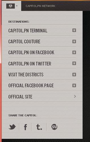 Capitol Tour!!!!!! En route pour le Capitol!!!