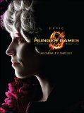 Photo de Hunger-Games