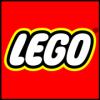 LegoCustom