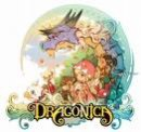Photo de dragonica-astuce