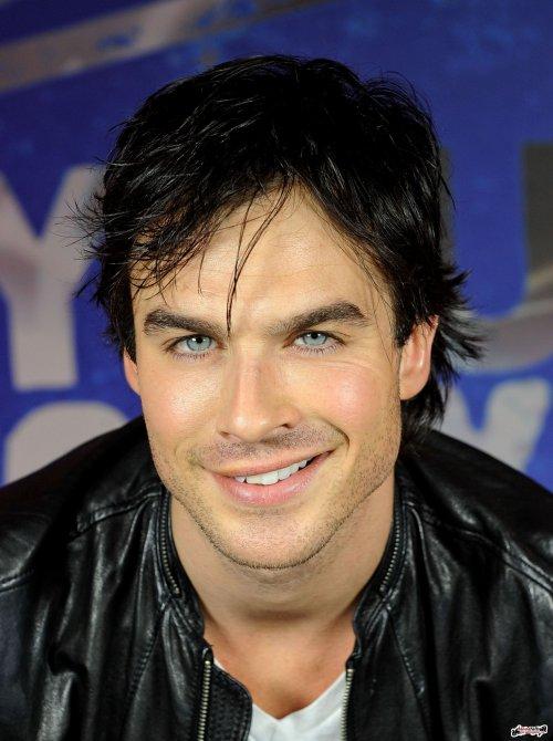 Vampire Diaries - Cut  (2010)