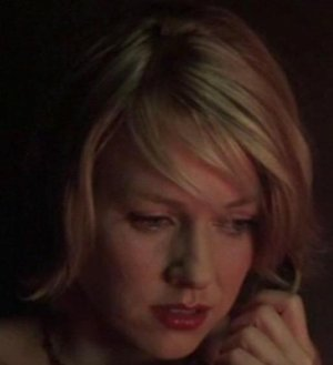 Mulholland Drive de David Lynch, 2001