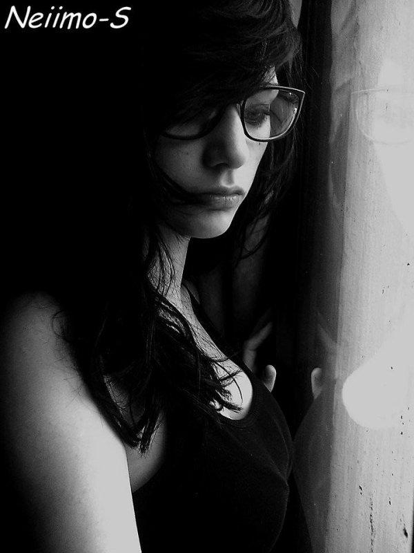 J'aimerai oublier le passer continuer a vivre heureuse est ne jamais baisser les bras facile a dire mes tros dure a realizer
