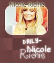 Photo de Daily-NicoleRichie
