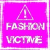fashion-victim711