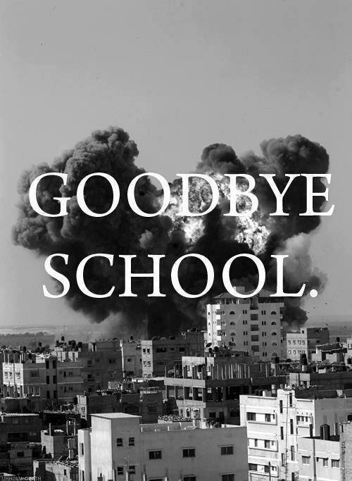 Collège.