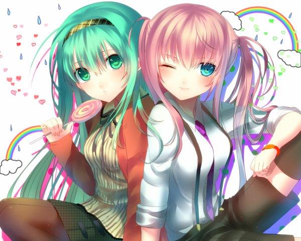 lohra ma shtroumphette et moi 2♡♥♡♥