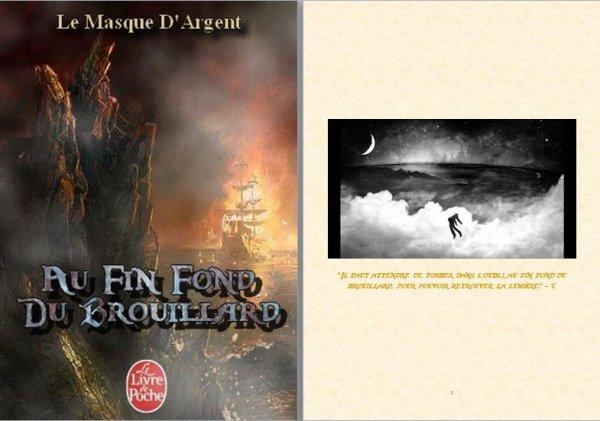 Au Fin Fond Du Brouillard