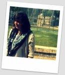 Photo de April21st