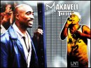 Photo de makaveli-thadon-officiel