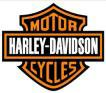 Photo de harleydavidson09110