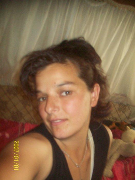 Blog de jessyca82370