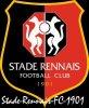 Stade-Rennais-FC-1901