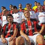 Milan - Udinese : les convoqués