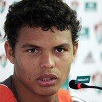 """Thiago Silva : """"Une très grande équipe"""""""