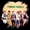TiMEZ-Addict