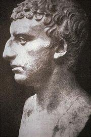 Le Testimonium Flavianum authentique ?