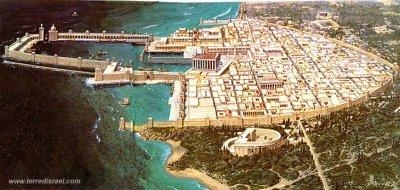Un royaume dans l'ombre de deux empires (2ème partie)