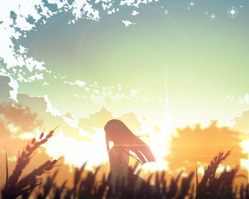 Pâques, la plus grande solennité chrétienne : célébrations et  traditions (4ème partie)