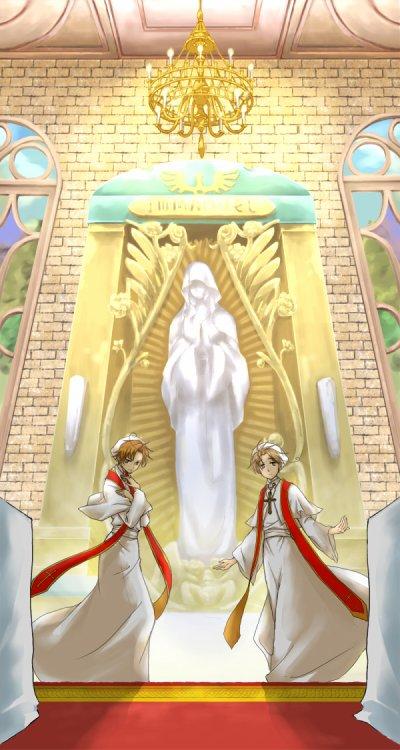 La fête de la Pentecôte, une façon de vivre l'Esprit (2ème partie)