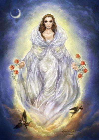 L'Assomption de Marie, une fête avant d'être un dogme