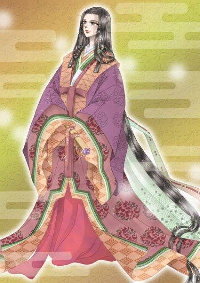 Les Onna-musha : des guerrières au pays du Soleil levant ! (3ème partie)