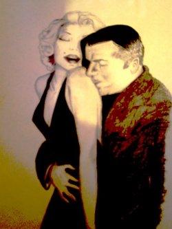 Marilyn Monroe, une star en quête de reconnaissance ! (3ème partie)