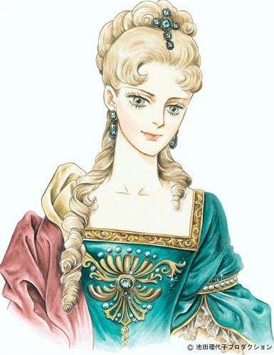 Catherine 2 la Grande, une tsarine à la poigne de fer (2e partie)