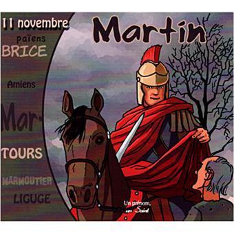 Un 11 novembre festif, le São Martinho portugais !