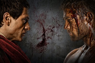 Une volonté de liberté contre la domination romaine : la guerre de Spartacus ! (5ème partie)